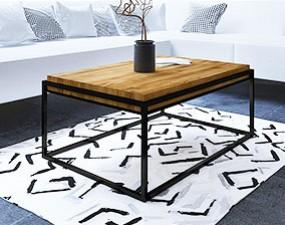 Coffee table KOSMO