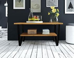 Coffee table VORT