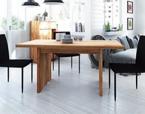 Non - folding table VIGO