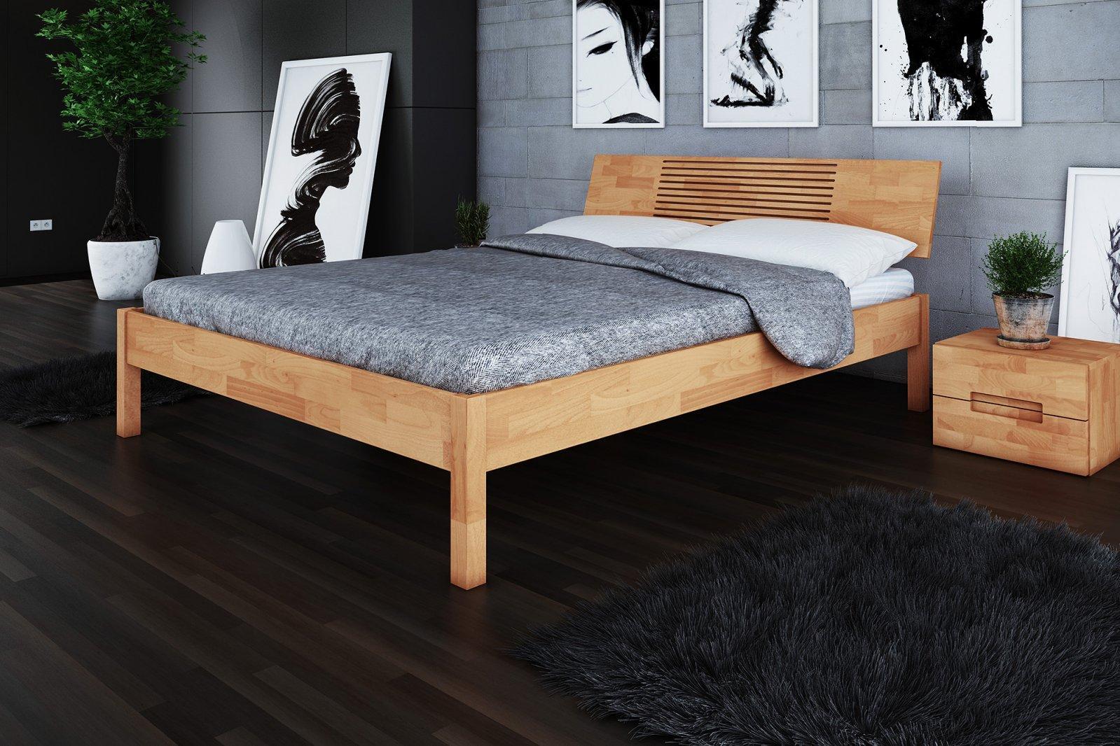 Bed VENTO A