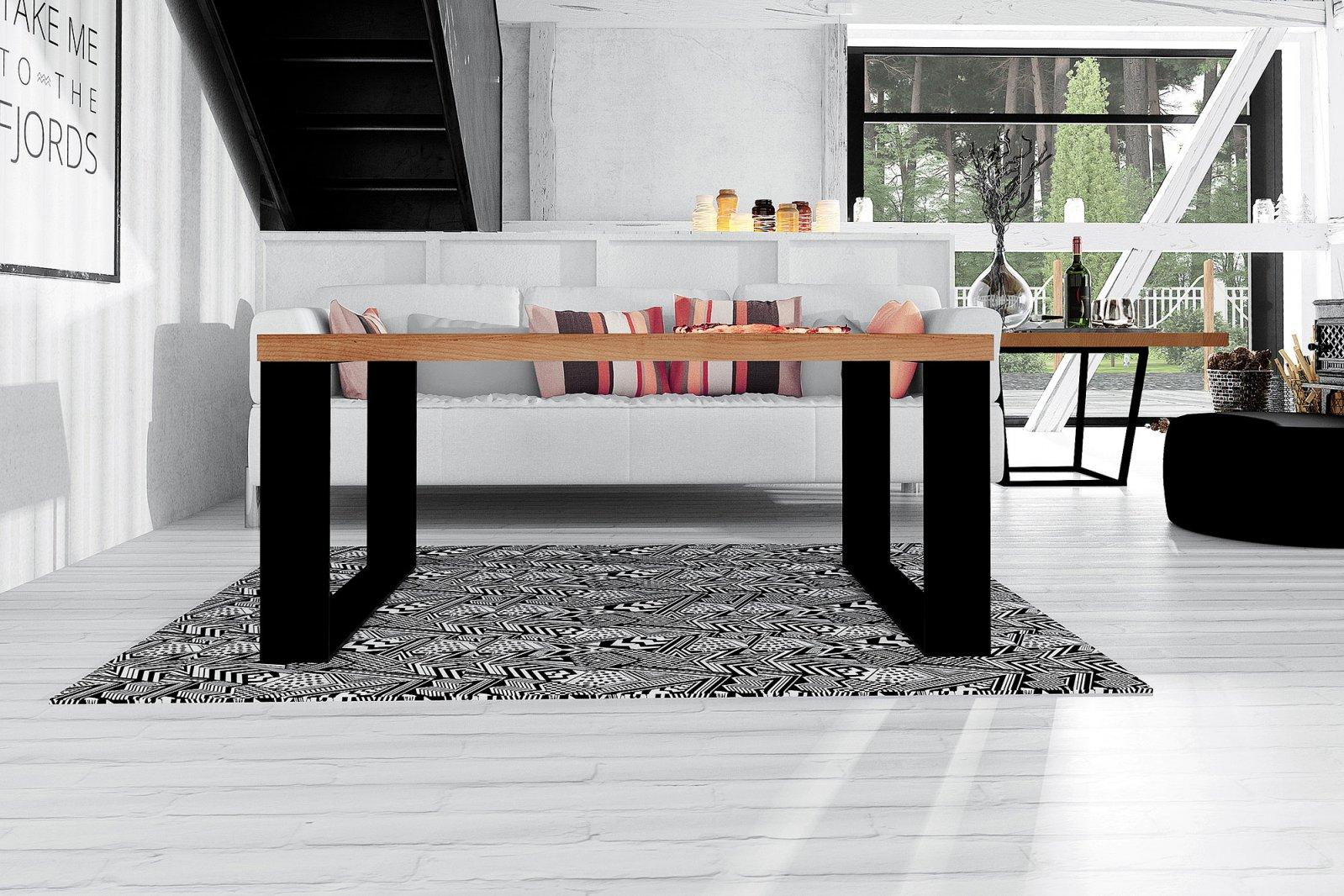 Coffee table MAGO