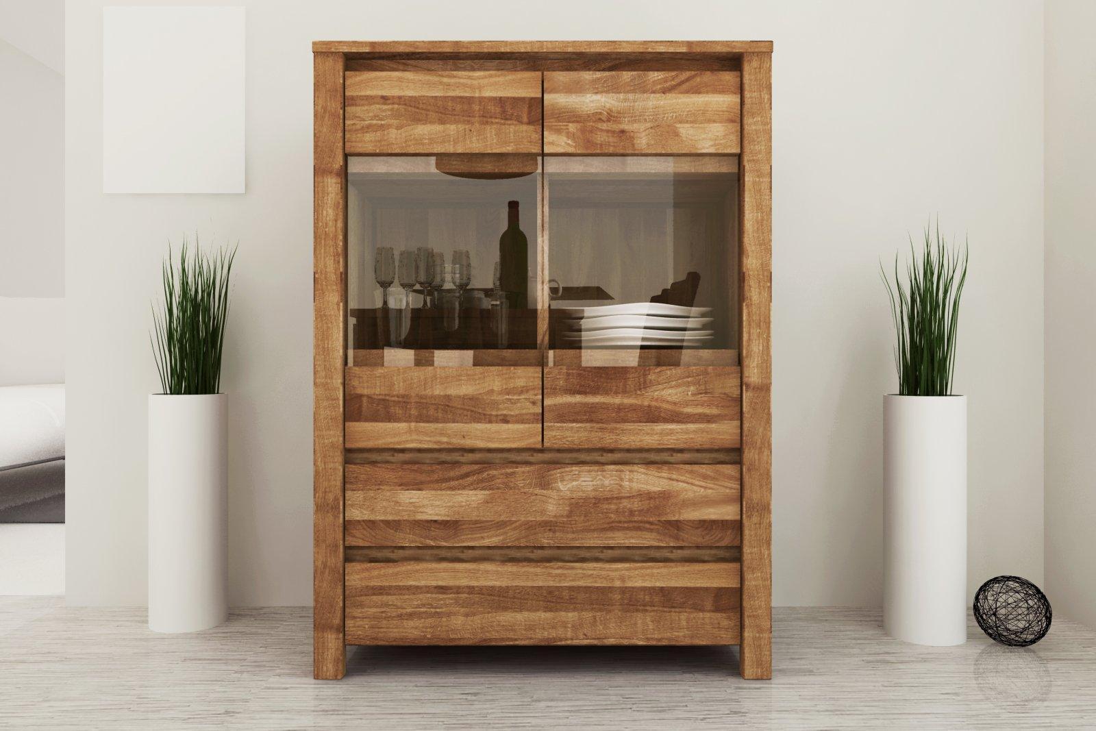 Sideboard VINCI two door