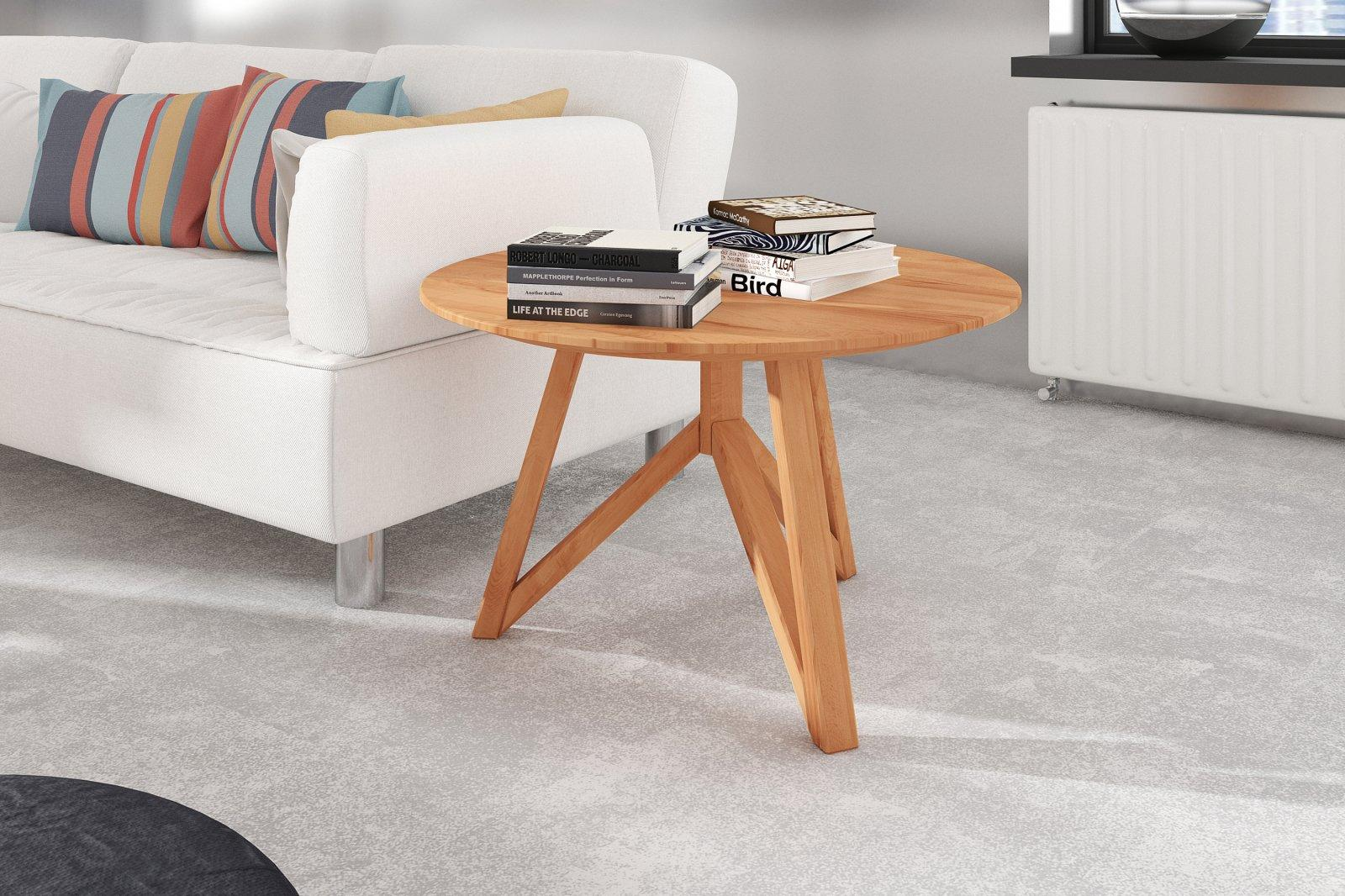 Coffee table BRES
