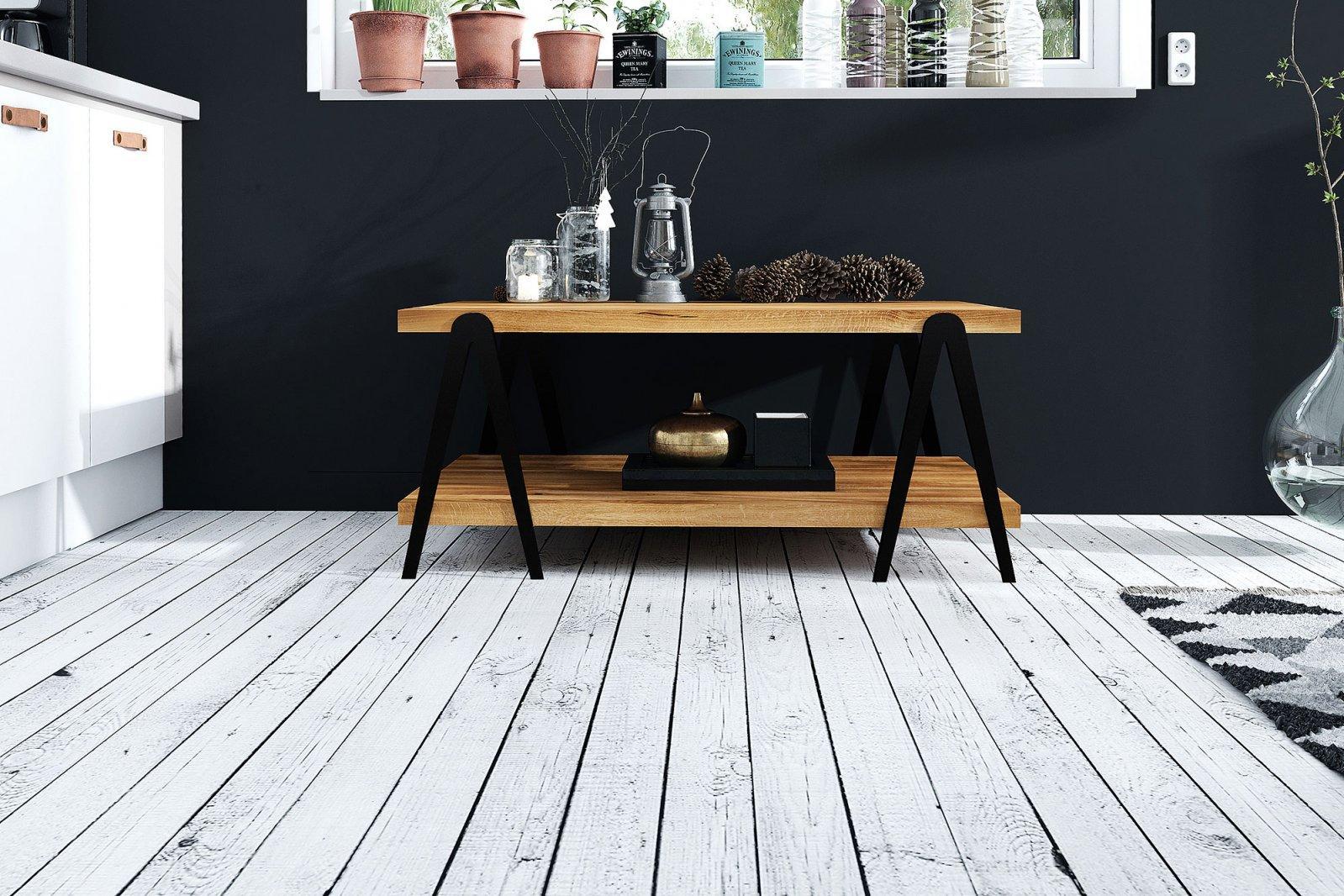 Coffee table VERTE