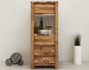 Sideboard VINCI one door