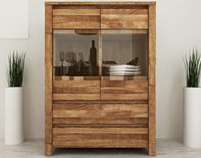 Sideboard VINCI two door