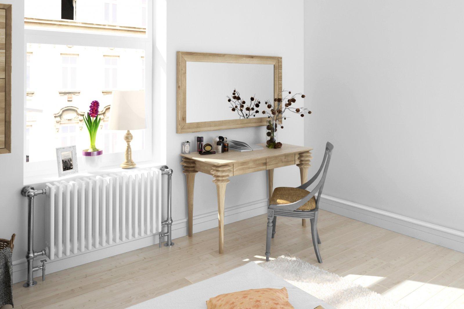 Mirror PARIS