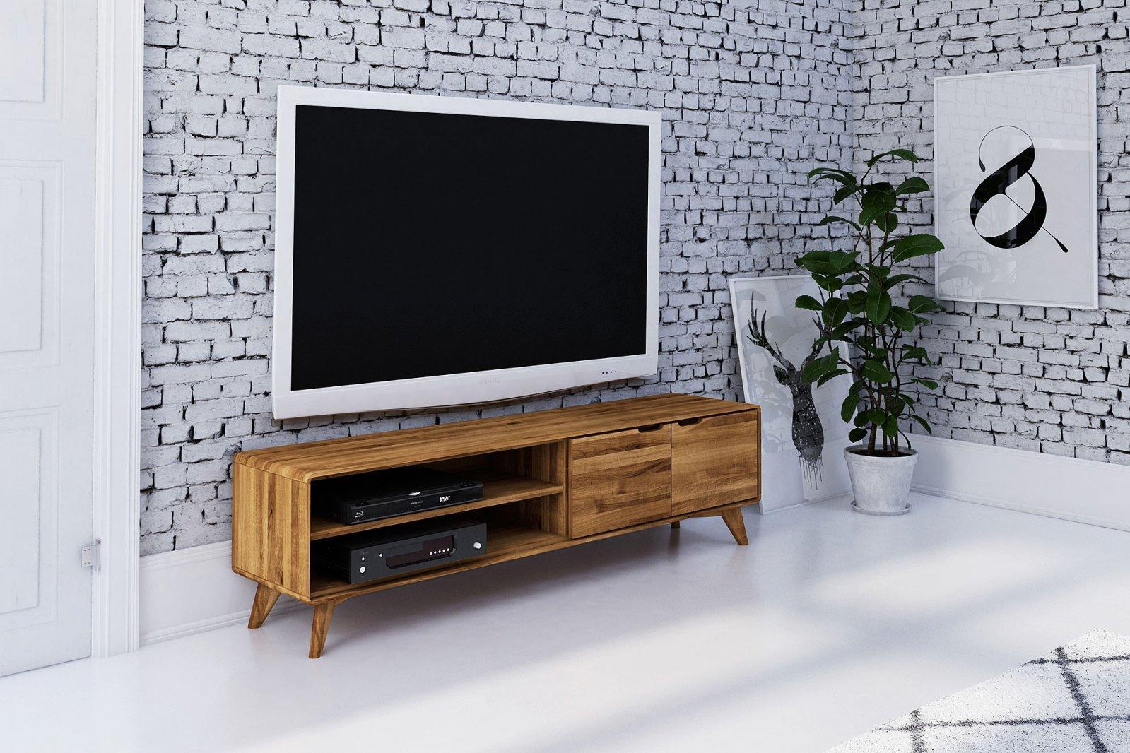 TV stands GREG