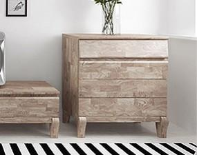 Chest of drawers BONA