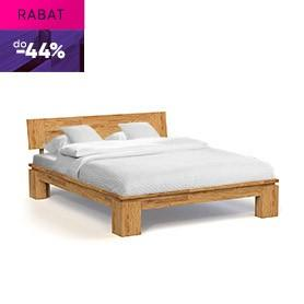 High bed VINCI