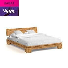 Low bed VINCI