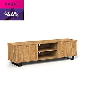 TV stands STEEL