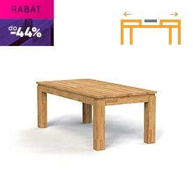Folding table VINCI