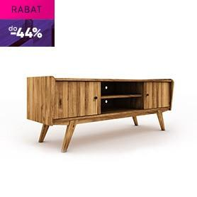 TV stands RETRO