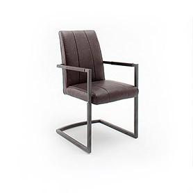 Chair PRESTIGE 2