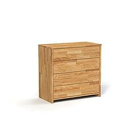 Chest of drawers JAMES