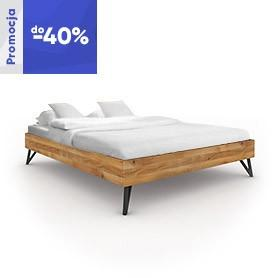 Bed frame GOLO
