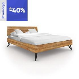 Bed GOLO 2