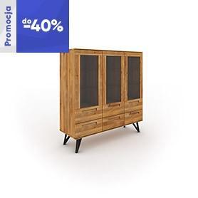Sideboard GOLO