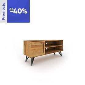TV stands GOLO