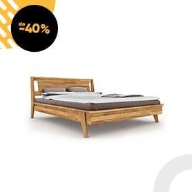 RETRO 2 bed