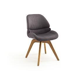 Chair MATSUMI A