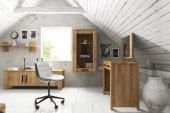 Wall cabinet CUBIC