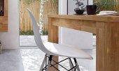 Non - folding table VENTO