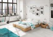 Bed frame BIT