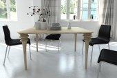 Non - folding table PARIS