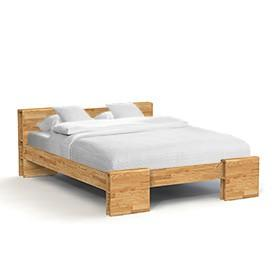 High bed TI