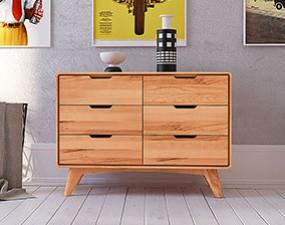 Chest of drawers GREG