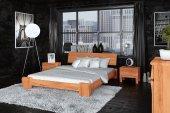 Low bed BONA