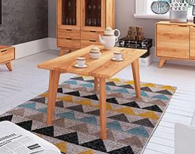 Coffee table GREG