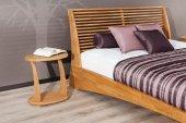Bed FANTASY with storage