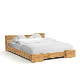 Low bed TI