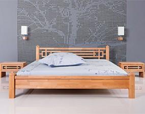 Bed TOKIO