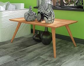 Coffee table IRDE