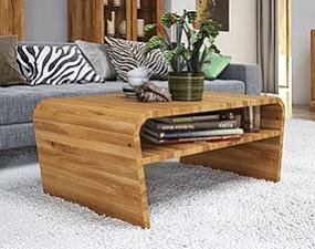 Coffee table VESTO