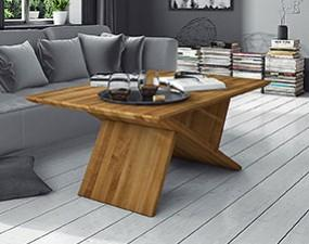 Coffee table TRIK