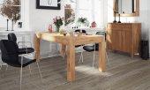 Folding table KOLI