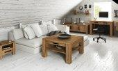 Coffee table CUBIC