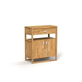Chest of drawers MINIMAL