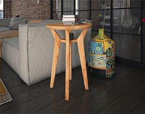 End table VISIO