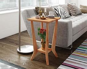 End table EUSEBIO