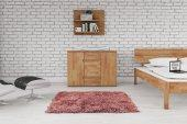 Chest of drawers VENTO