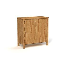 Chest of drawers KOLI