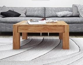 Coffee table KOLI