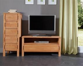 TV stands KOLI
