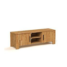 TV stands CUBIC